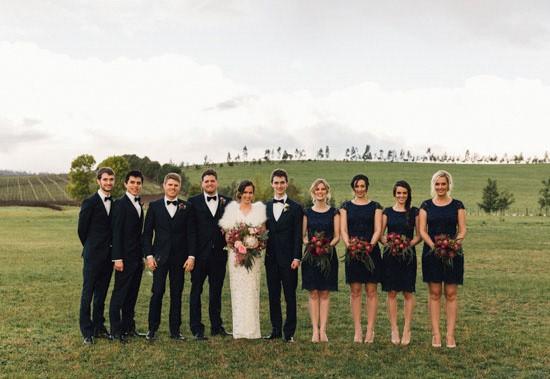 Rainy Winery Wedding055