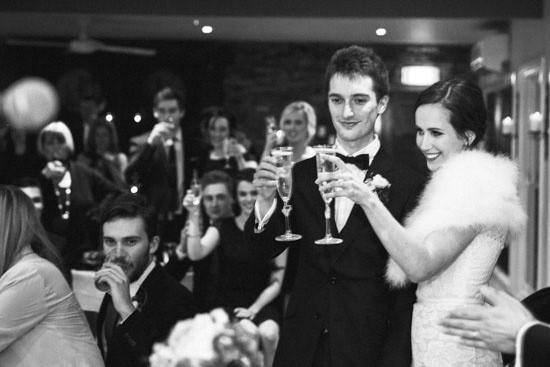 Rainy Winery Wedding077