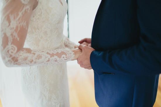 Romantic Queensland Winery Wedding041