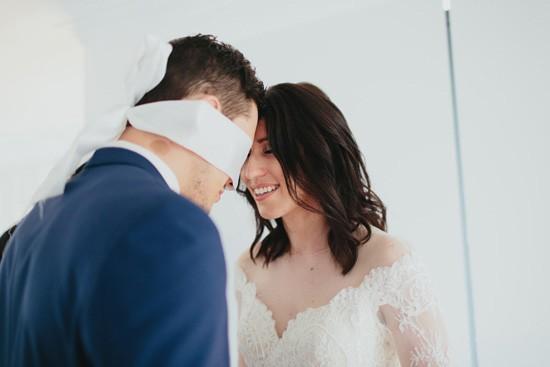 Romantic Queensland Winery Wedding043