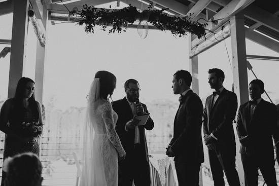 Romantic Queensland Winery Wedding067