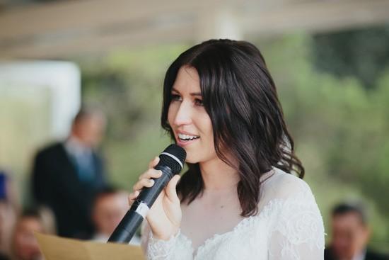 Romantic Queensland Winery Wedding070
