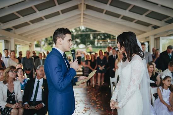 Romantic Queensland Winery Wedding072