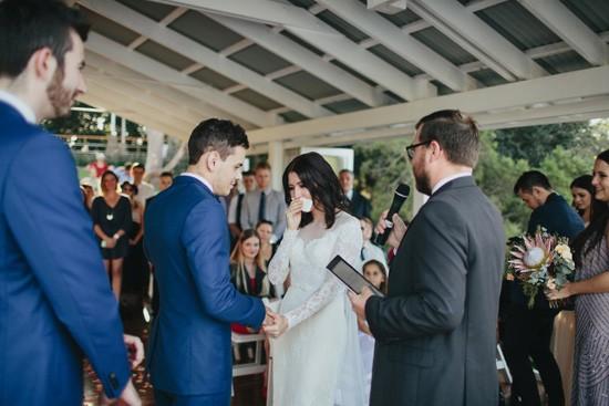 Romantic Queensland Winery Wedding074
