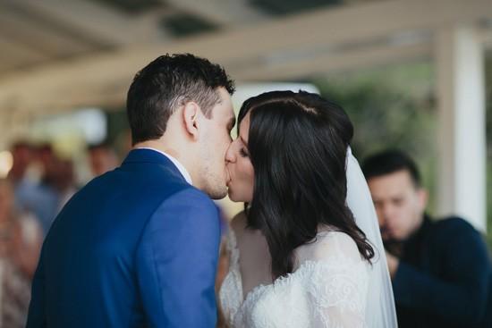 Romantic Queensland Winery Wedding075