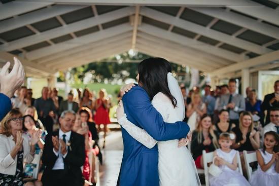 Romantic Queensland Winery Wedding078