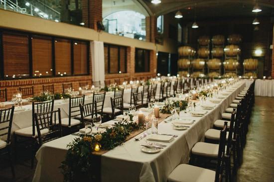 Romantic Queensland Winery Wedding127