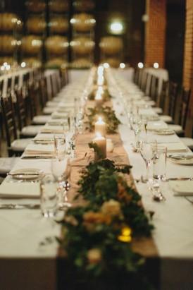 Romantic Queensland Winery Wedding128