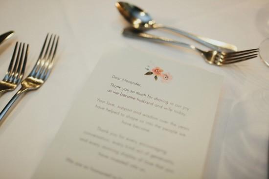 Romantic Queensland Winery Wedding138