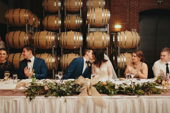 Romantic Queensland Winery Wedding142