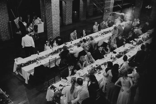 Romantic Queensland Winery Wedding145