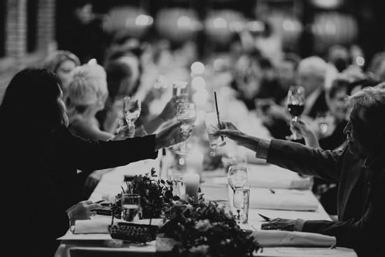 Romantic Queensland Winery Wedding147