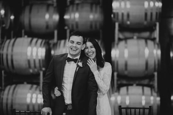 Romantic Queensland Winery Wedding148