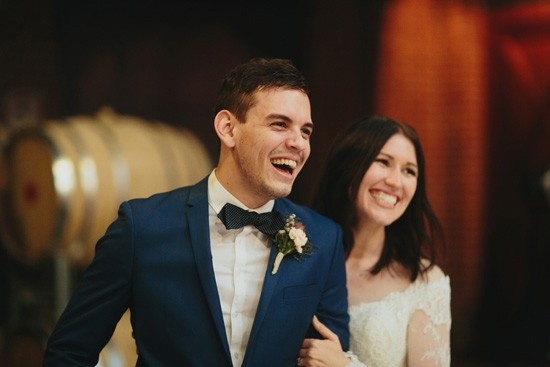 Romantic Queensland Winery Wedding158