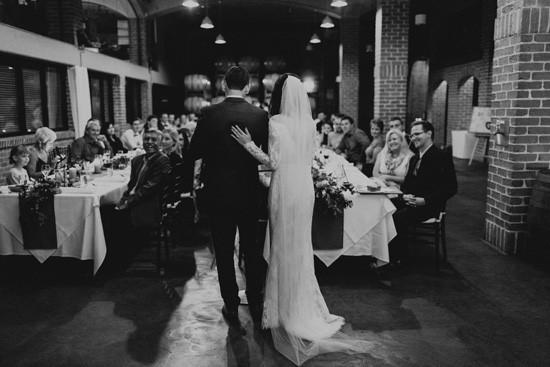 Romantic Queensland Winery Wedding159