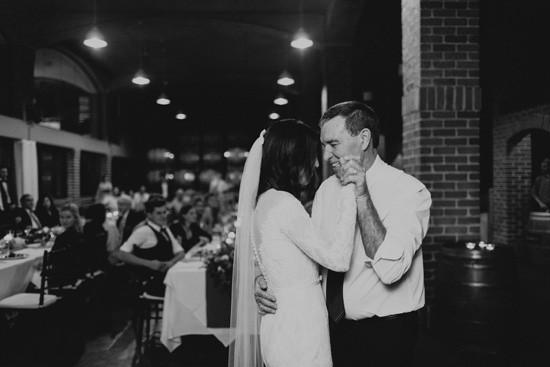 Romantic Queensland Winery Wedding162