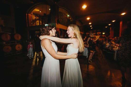 Romantic Queensland Winery Wedding166