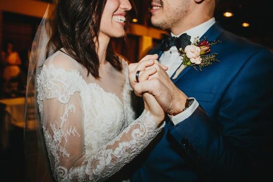 Romantic Queensland Winery Wedding176