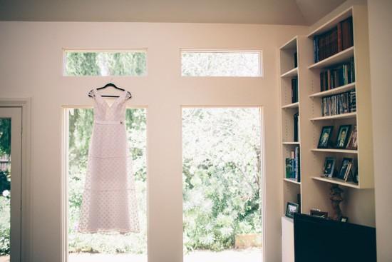 SixtySecrets_Dress3