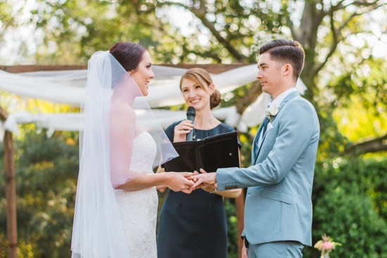 Sweet Working Farm Wedding052