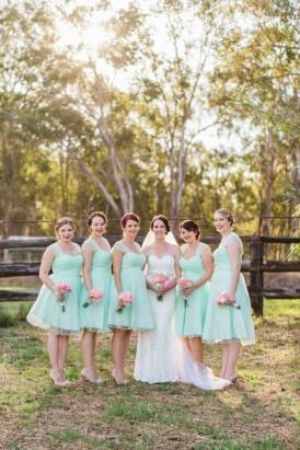 Sweet Working Farm Wedding057