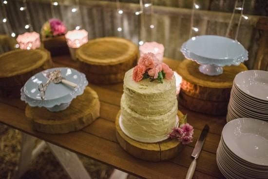 Sweet Working Farm Wedding072
