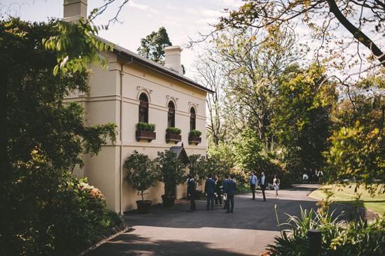 Urban Botanic Gardens Wedding028