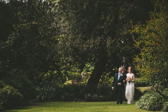 Urban Botanic Gardens Wedding032