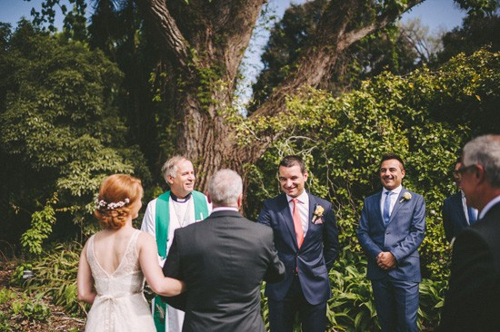 Urban Botanic Gardens Wedding035