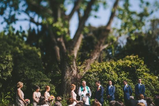 Urban Botanic Gardens Wedding039