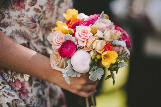 Urban Botanic Gardens Wedding049