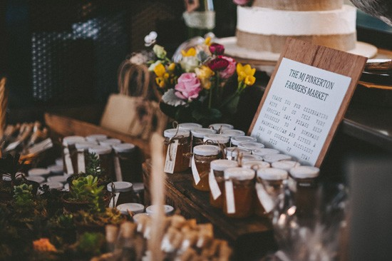 Urban Botanic Gardens Wedding068