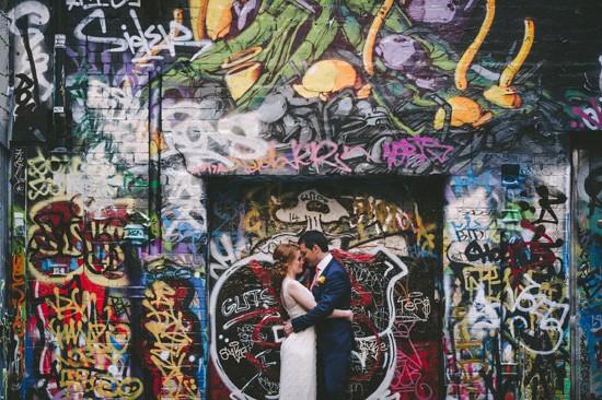 Urban Botanic Gardens Wedding120