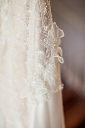 Waterside Black Tie Wedding006