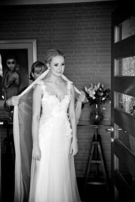 Waterside Black Tie Wedding013