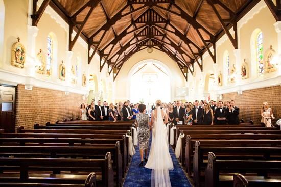 Waterside Black Tie Wedding025