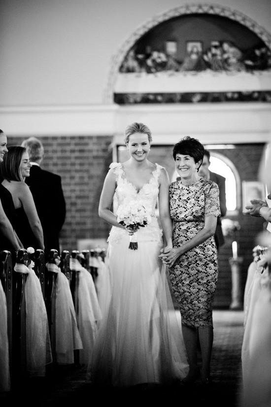 Waterside Black Tie Wedding026