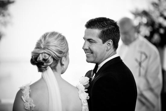 Waterside Black Tie Wedding027
