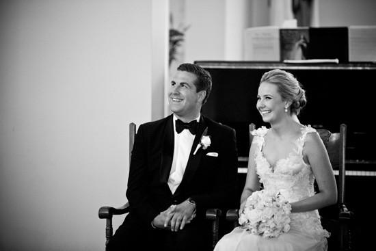 Waterside Black Tie Wedding029