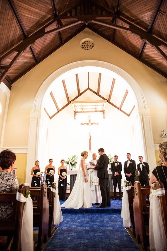 Waterside Black Tie Wedding031