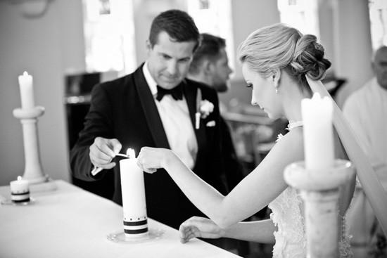 Waterside Black Tie Wedding032