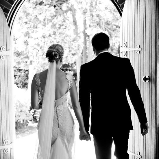 Waterside Black Tie Wedding033