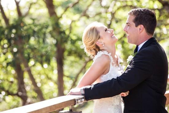 Waterside Black Tie Wedding040