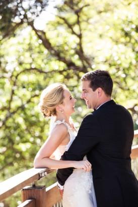 Waterside Black Tie Wedding041