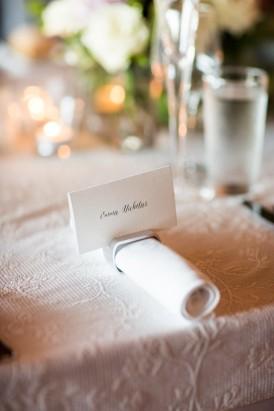 Waterside Black Tie Wedding047