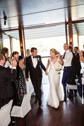 Waterside Black Tie Wedding057