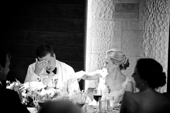 Waterside Black Tie Wedding062