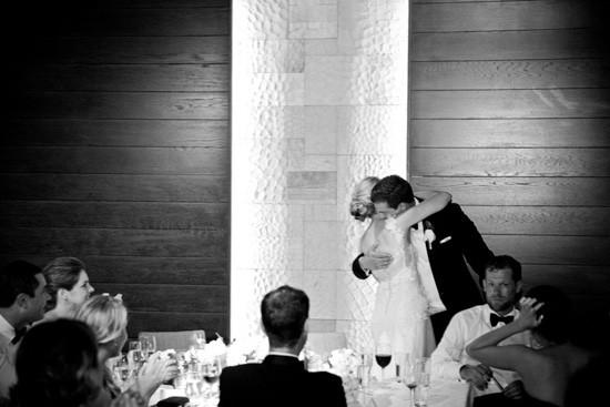 Waterside Black Tie Wedding068