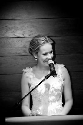 Waterside Black Tie Wedding069