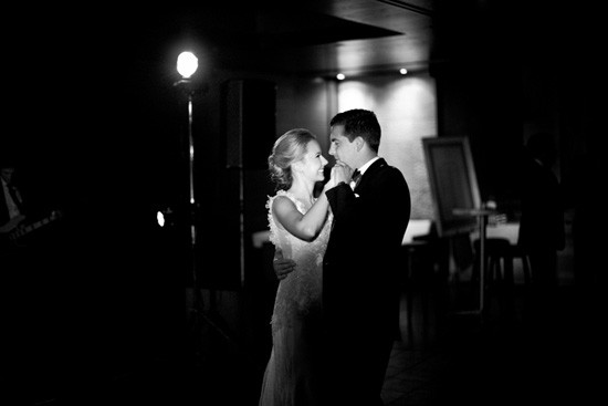 Waterside Black Tie Wedding072